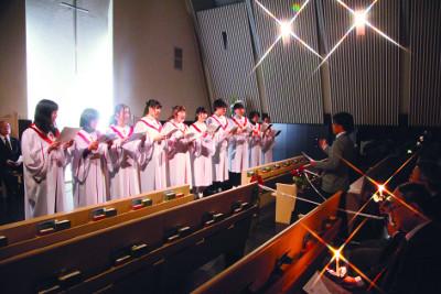171222-名古屋クリスマス礼拝-0036.JPG
