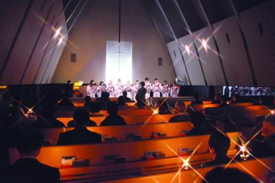 171222-名古屋クリスマス礼拝-0043.JPG
