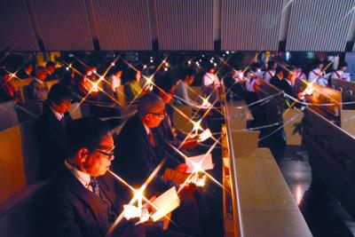 171222-名古屋クリスマス礼拝-0053.JPG