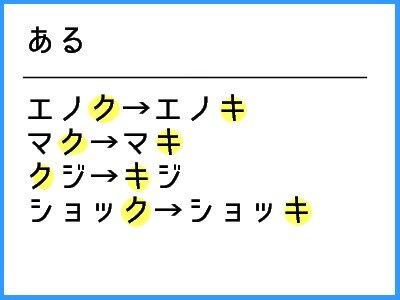 a107.jpg