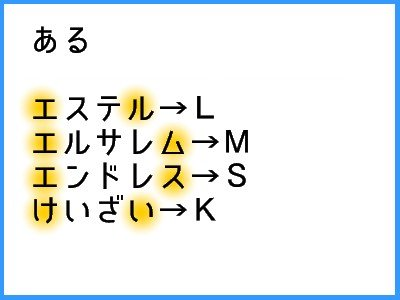 a109.jpg