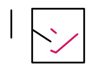 a27c.jpg