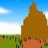 バベルの塔 その2 たくさんの言語が生まれた理由?