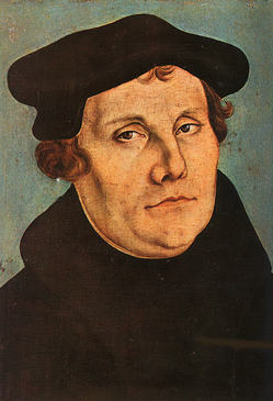Martin_Luther01.jpg