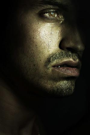 weeping01.jpg