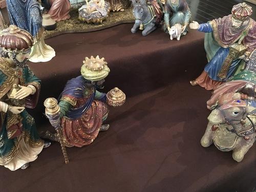 マギの礼拝01.jpgのサムネイル画像