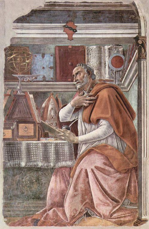 Augustine01.jpg