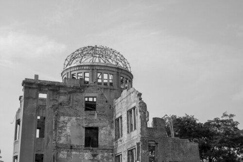原爆ドーム01.jpg