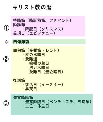 koyomi003.jpg