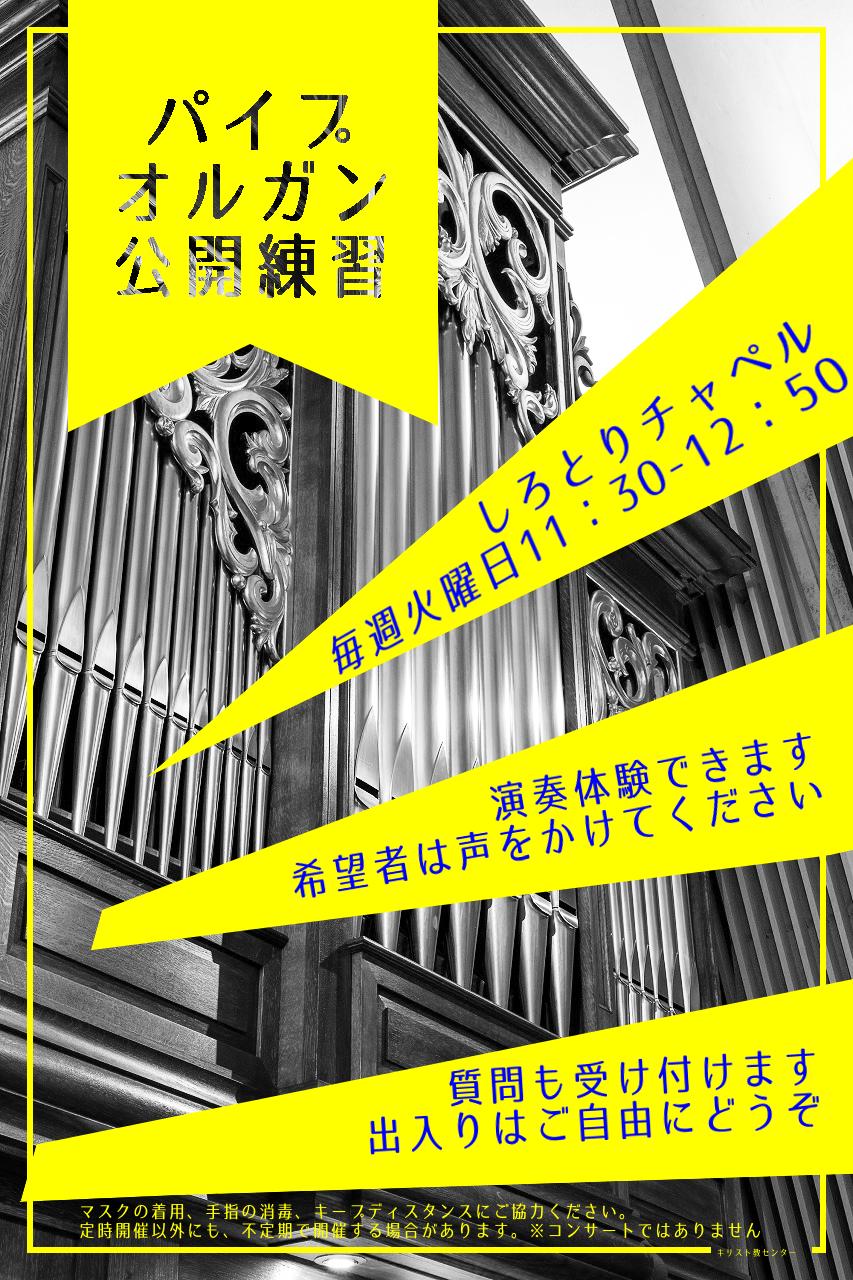 http://blog.ngu.ac.jp/chapel/pipeorgan.png