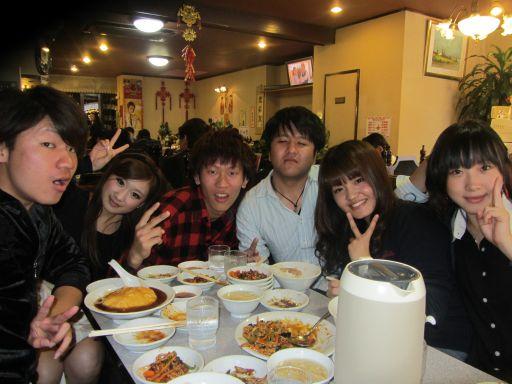 中国家庭料理_01.jpg