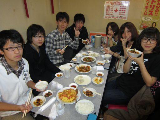 中国家庭料理_02.jpg