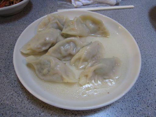 中国家庭料理_06(水餃).jpg