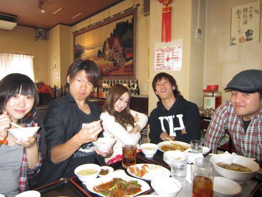 121025_中国語基礎02_レストラン.jpg