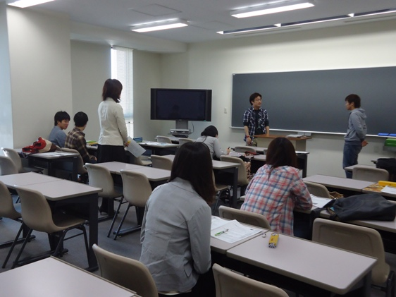 授業風景a.jpg