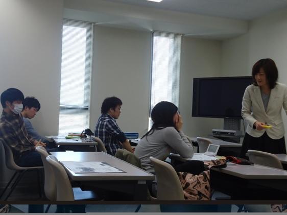 授業風景b.jpg