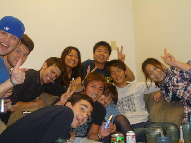 パーティー.JPG