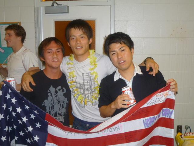 国旗友達.JPG