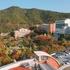 今後も全力で留学生活を楽しみたい! 東義大学 河合