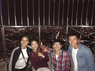 Empire State Building 喜友名.JPG