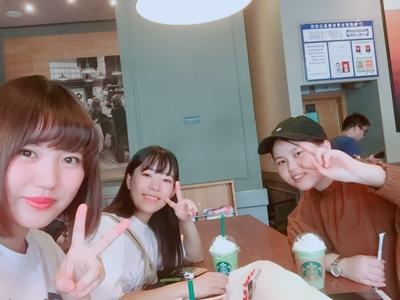 滝野未結ブログ02.jpg