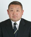 rugby03-02.jpg