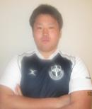 rugby03-03.jpg