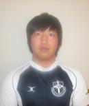rugby03-04.jpg