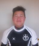 rugby03-05.jpg