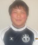 rugby03-06.jpg