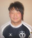 rugby03-07.jpg