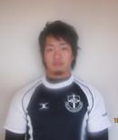 rugby03-08.jpg