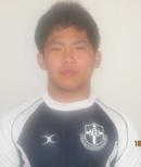 rugby03-11.jpg