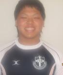 rugby03-14.jpg