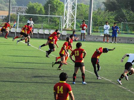 rugby04-02.jpg