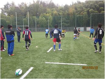 rugby04-05.jpg