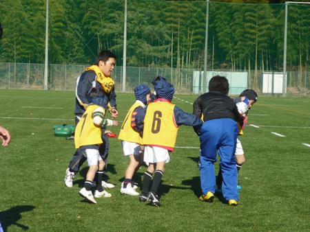 rugby04-06.jpg