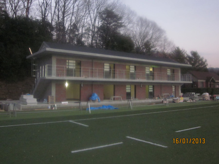 rugby05-03.jpg