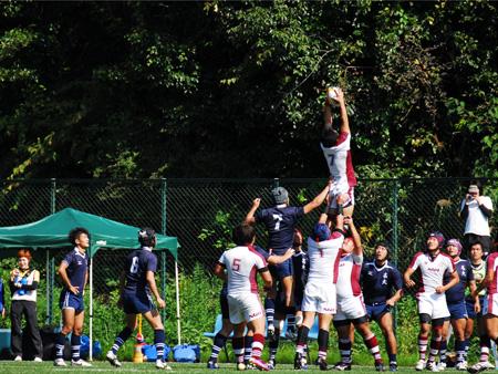 rugby05-06.jpg