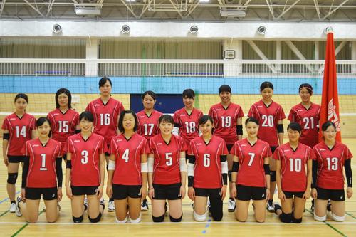 2015名古屋学院大学女子写真.jpg