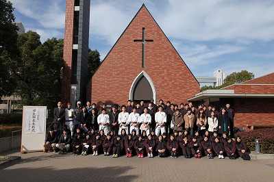 名古屋キャンパス集合写真.jpg