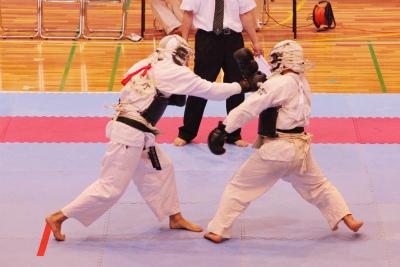 日拳-E4-河野-0001.jpg