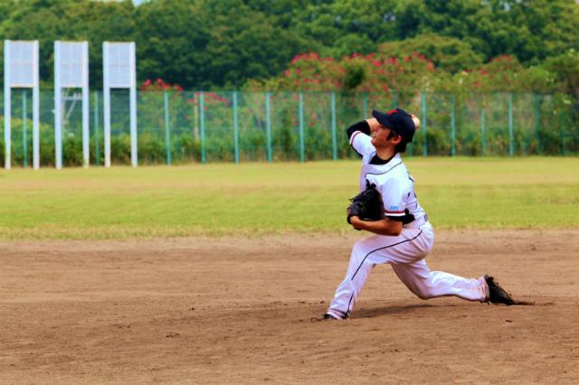軟式野球ス4年-05-2.jpg