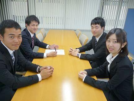 大学祭実行委員会1.JPG