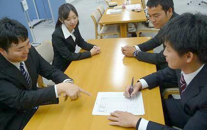 大学祭実行委員会2.JPG