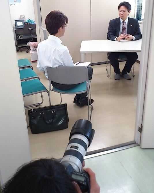 水野さん.JPG