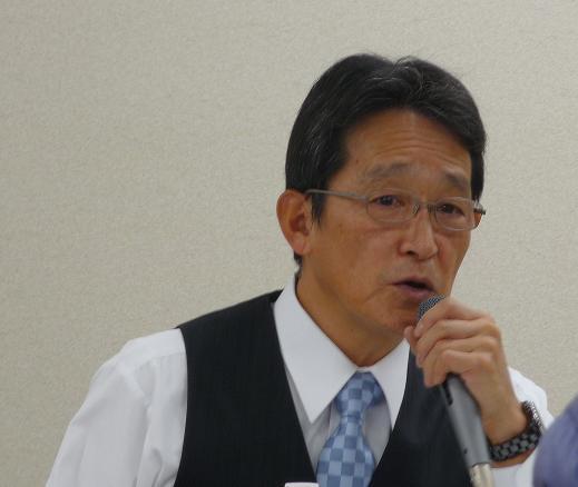 竹本先生.JPG