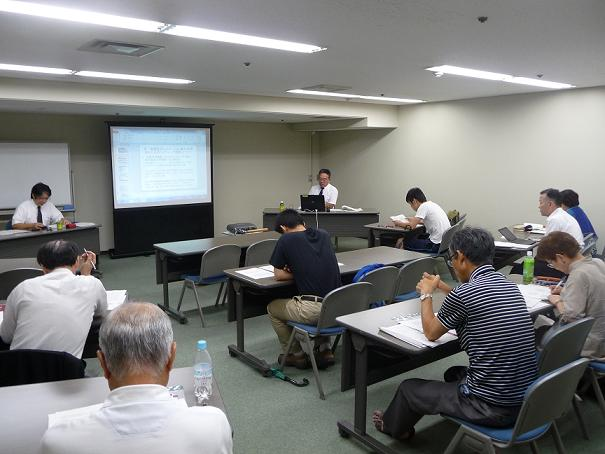 英語セミナー2.JPG