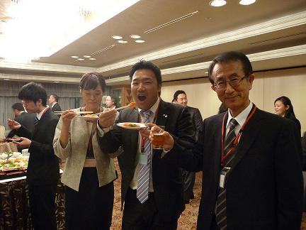 鈴木先生と.JPG