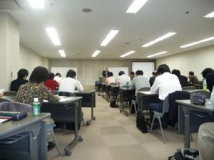 講演会①.JPG